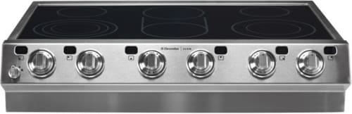 Electrolux ICON Designer E36EC75HSS - Featured View