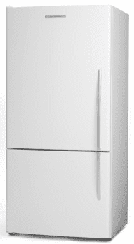 Fisher & Paykel Active Smart E522BLE - Featured View