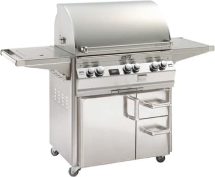 Fire Magic Echelon Collection E660SME1P62 - Stainless Steel