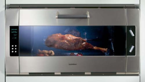Gaggenau 300 Series EB388610 - Featured View