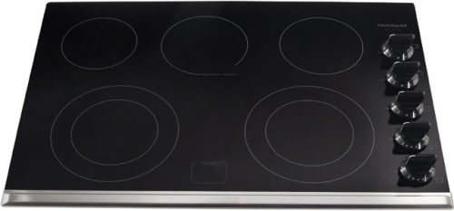 Frigidaire Gallery Series FGEC3067MB - Black