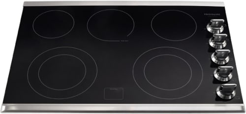 Frigidaire Gallery Series FGEC3067M - Stainless Steel
