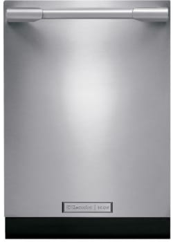Electrolux ICON Professional EDW7505HPS - Featured View