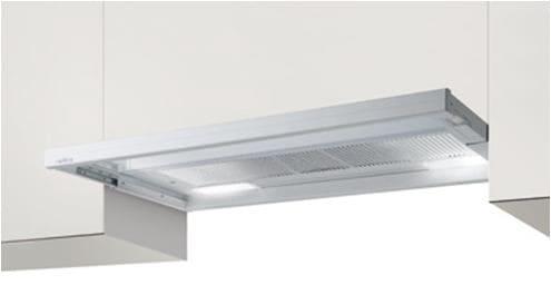 Elica Elislim Series EEL430SS - Stainless Steel