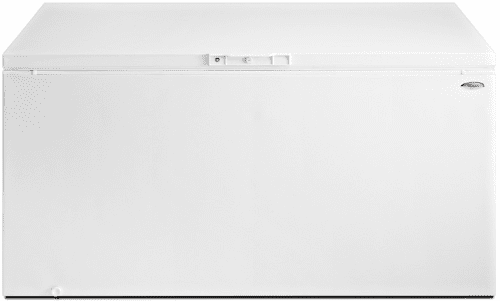 Whirlpool EH225FXTQ - Featured View