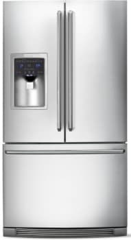 Electrolux IQ-Touch Series EI23BC56IS - Stainless Steel