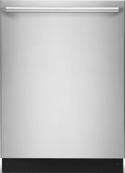 Electrolux EI24ID50QS - Stainless Front