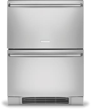 Electrolux IQ-Touch Series EI24RD65KS - Featured View