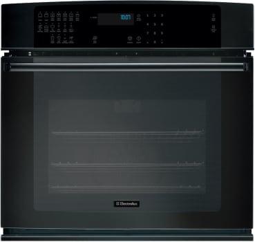 Electrolux IQ-Touch Series EI27EW35KB - Black