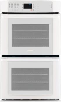 Electrolux IQ-Touch Series EI27EW45KW - White