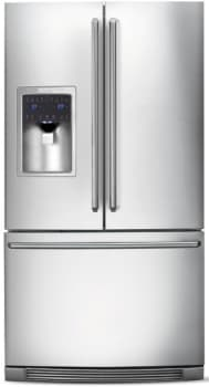 Electrolux IQ-Touch Series EI28BS65KS - Stainless Steel