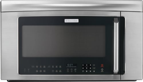 Electrolux IQ-Touch Series EI30BM55HS - Featured View