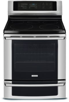 Electrolux IQ-Touch Series EI30EF55GS - Featured View