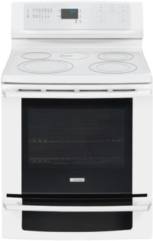Electrolux IQ-Touch Series EI30EF55GW - Featured View