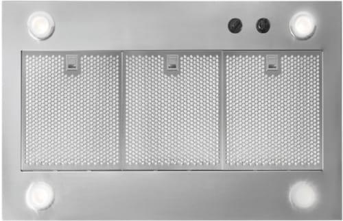 Electrolux IQ-Touch Series EI36HI55KS - Stainless Steel