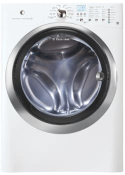 Electrolux IQ-Touch Series EIMED55IIW - Island White