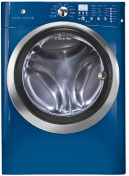 Electrolux IQ-Touch Series EIMED55IMB - Mediterranean Blue