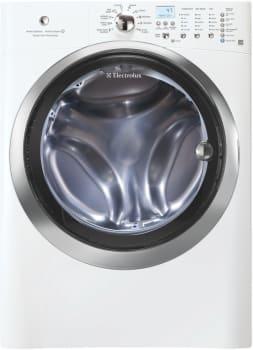 Electrolux IQ-Touch Series EIFLS60JIW - Island White