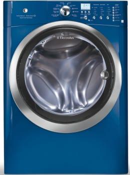 Electrolux IQ-Touch Series EIFLS60JMB - Mediterranean Blue