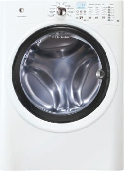 Electrolux IQ-Touch Series EIFLW50LIW - Featured View