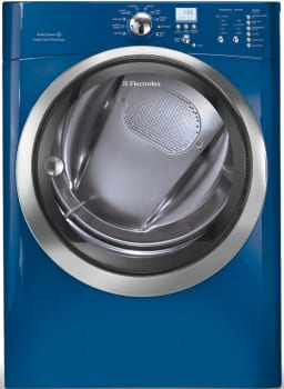 Electrolux IQ-Touch Series EIMGD60JMB - Mediterranean Blue