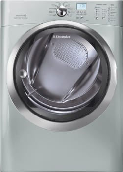 Electrolux IQ-Touch Series EIMED60LSS - Silver Sands