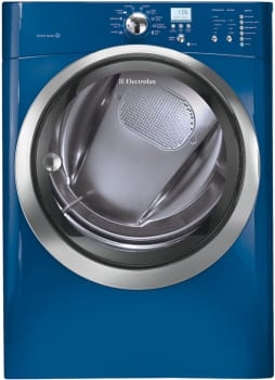 Electrolux IQ-Touch Series EIMGD55IMB - Featured View
