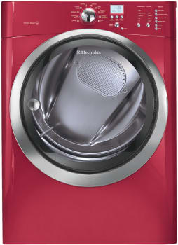 Electrolux IQ-Touch Series EIMGD55IRR - Featured View