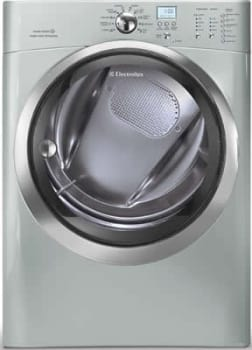 Electrolux IQ-Touch Series EIMGD60LSS - Featured View