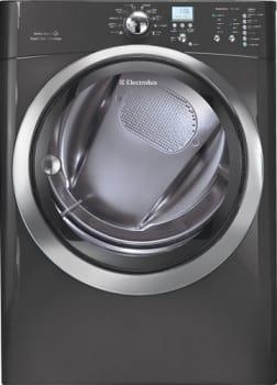 Electrolux IQ-Touch Series EIMGD60LT - Titanium