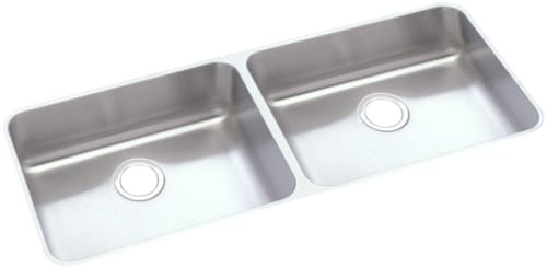 Elkay Gourmet Perfect Drain Collection ELUHAD4618 - Featured View