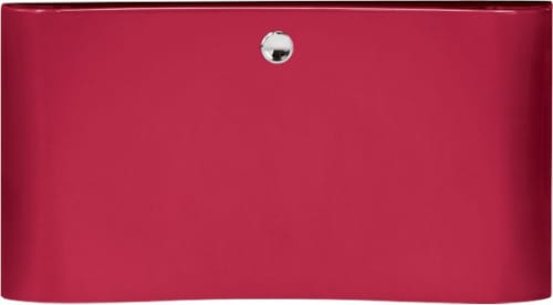 Electrolux EPWD15RR - Red Hot Red