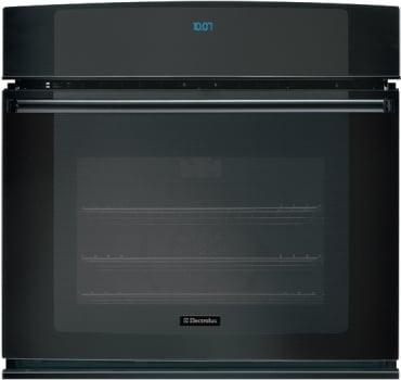 Electrolux Wave-Touch Series EW27EW55GB - Featured View