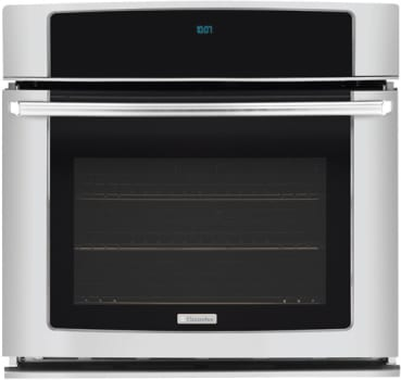 Electrolux Wave-Touch Series EW27EW55GS - Featured View