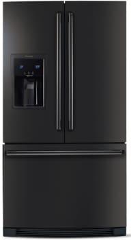 Electrolux EW28BS70IB - Black