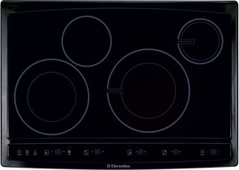 Electrolux Wave-Touch Series EW30CC55GB - Featured View