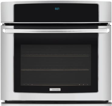 Electrolux Wave-Touch Series EW30EW55GS - Featured View