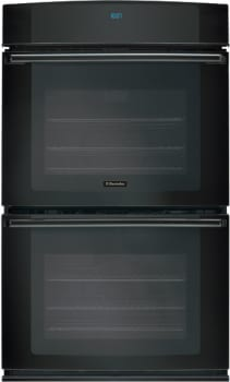 Electrolux EW30EW65GB - Featured View