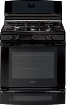 Electrolux EW30GF65GB - Featured View