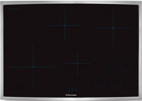 Electrolux EW30IC60L - Featured View