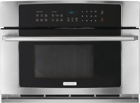 Electrolux Wave-Touch Series EW30MO55HS - Featured View