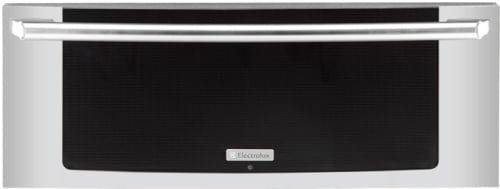 Electrolux Wave-Touch Series EW30WD55GS - Featured View