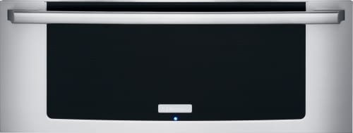 "Electrolux Wave-Touch Series EW30WD55QS - 30"" Warming Drawer"