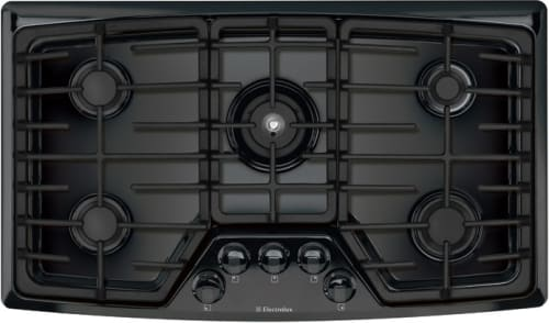 Electrolux Wave-Touch Series EW36GC55GB - Featured View