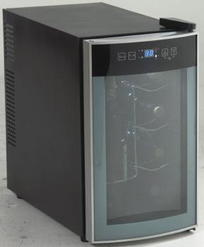 Avanti EWC801IS - Model EWC801-IS