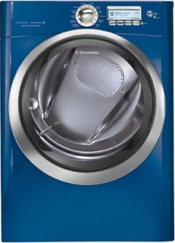 Electrolux Wave-Touch Series EWMGD70JMB - Mediterranean Blue