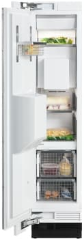 Miele Independence Series F1471VIL - Featured View
