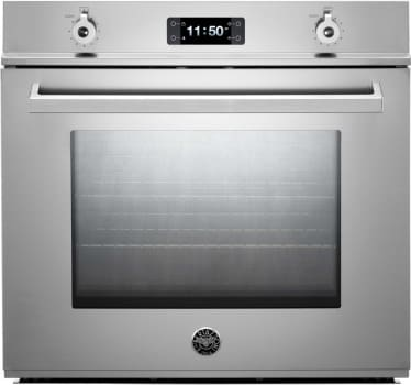 Bertazzoni Professional Series F30PROXT - Featured View