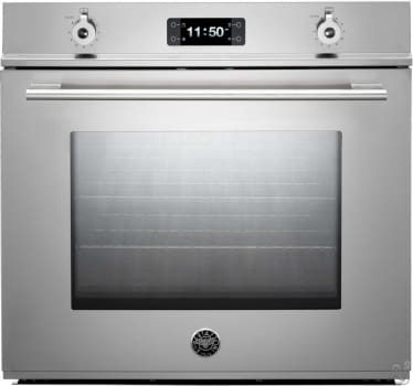 Bertazzoni Professional Series F30PROX - Featured View