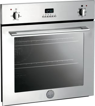 Bertazzoni F6M9PX - Featured View